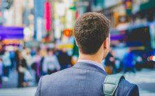 5 návykov, ktoré vás môžu stáť kariéru