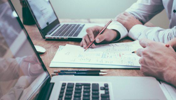 Ako si vybrať právnu formu podnikania