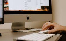 Ako zvýšiť návštevnosť webovej stránky