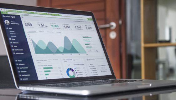 Efektívna reklama pre váš úspech na trhu