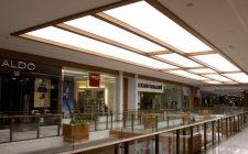 Prečo sa oplatí vybaviť vašu prevádzku kvalitným LED osvetlením