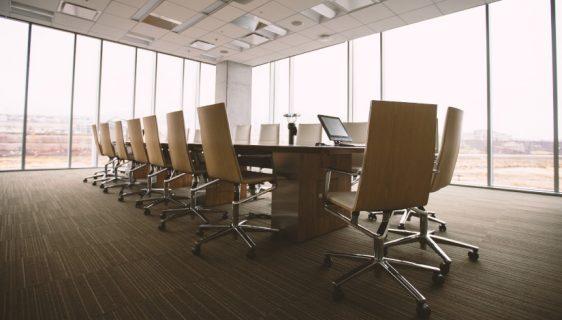 Zrýchlite si proces založenia vašej firmy s ready made