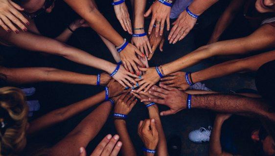 Prečo sú dobré teambuildingy?